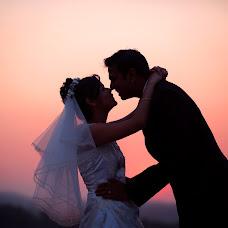 Wedding photographer Siddhi Madgaonkar (madgaonkar). Photo of 18.02.2014