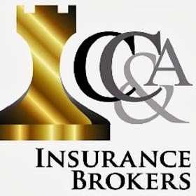 CC&A Insurance Brokers