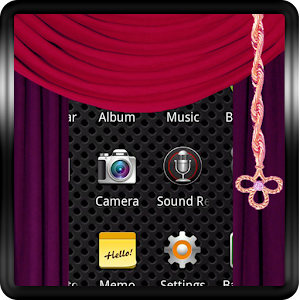On Air Lock Screen 1.1