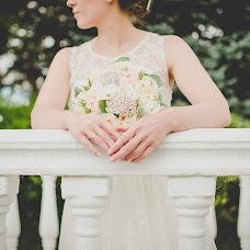 Wedding photographer Ekaterina Egorova (egorovaekaterina). Photo of 29.10.2015