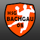 HSG Bachgau 08 Download on Windows