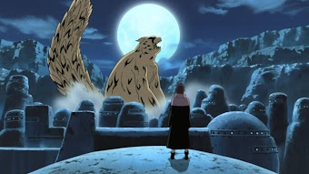 A Father's Hope, A Mother's Love