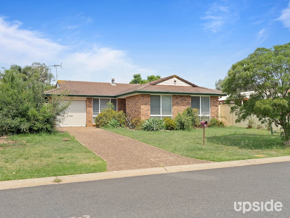 Main photo of property at 41 Sirius Circuit, Narellan 2567