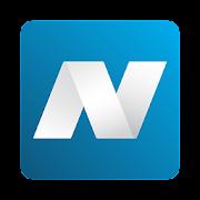 Africa News Hub
