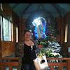 Foto de perfil de paulaandrea1824