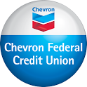 Chevron FCU Mobile Banking icon