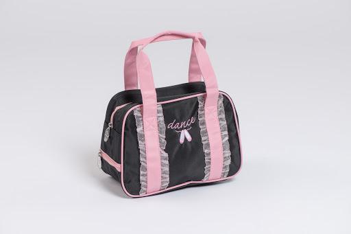 B01 Black pink