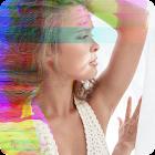 Glitch Video Effect - Video Edit 2021