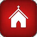 Christian Life Center icon