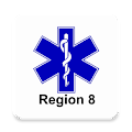Illinois Region 8 EMS SOPs APK