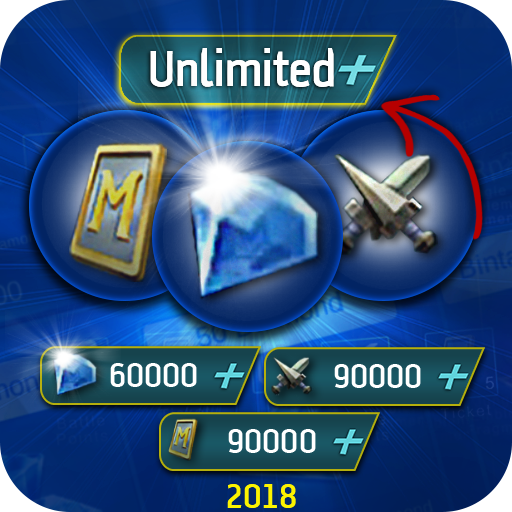 Instant mobile legends free diamond Daily Rewards