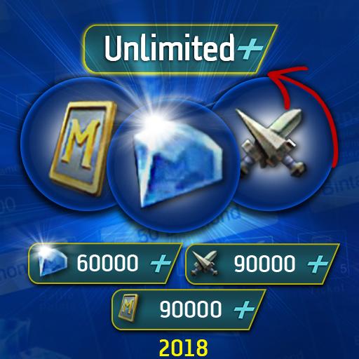 Instant mobile legends free diamond Daily Rewards