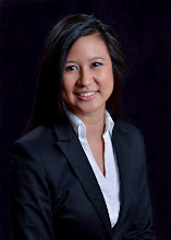 Photo: Leahnor Larson: Mortgage Loan Originator: leahnor@rubiconmortgagellc.com