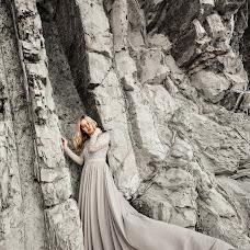 Wedding photographer Aleksandr Leutkin (leutkinphoto). Photo of 10.09.2018