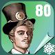 Around The World in 80 Days: Hidden Object games (game)