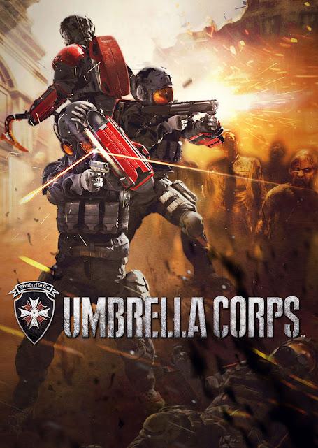 unbrella-corps-resident-evil
