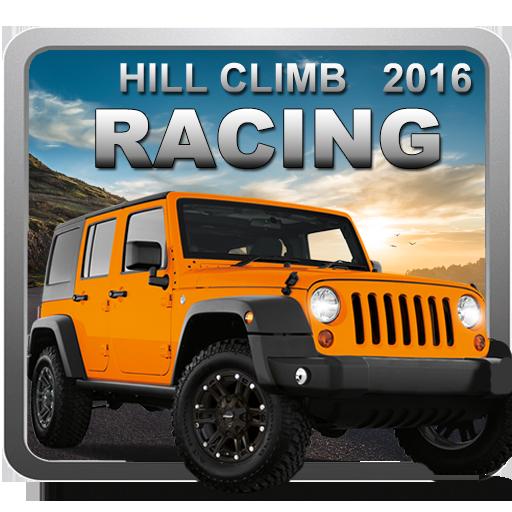 Hill Climb Racing 2016