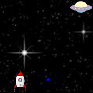 Download KPC Spaceship Invanders For PC Windows and Mac apk screenshot 2