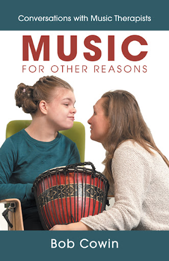 Music for Other Reasons cover