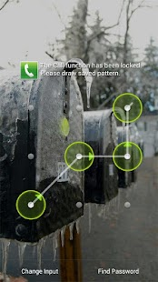 Perfect AppLock(App Protector) Screenshot