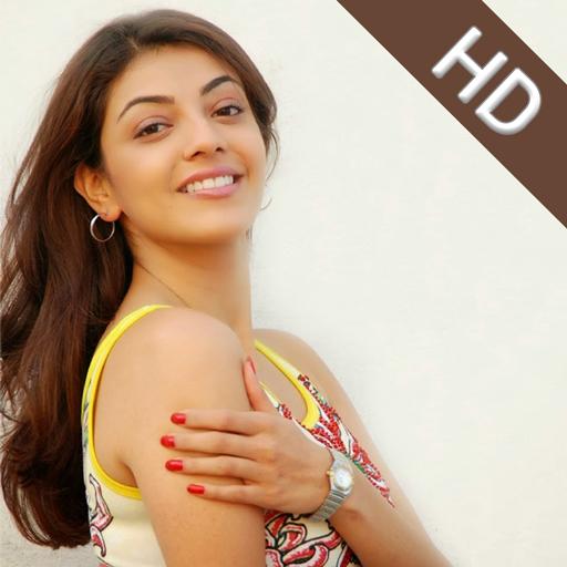 Hot Indian Girls HD