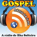 Rádio da Ilha  Gospel icon