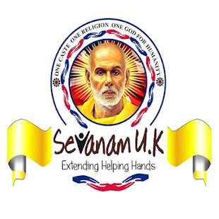 Sevanam UK- screenshot thumbnail