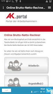 العمل في النمسا - náhled