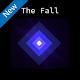 Download The Fall: Casual Puzzle Aim & Shoot game. For PC Windows and Mac