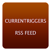 India News - Current Triggers