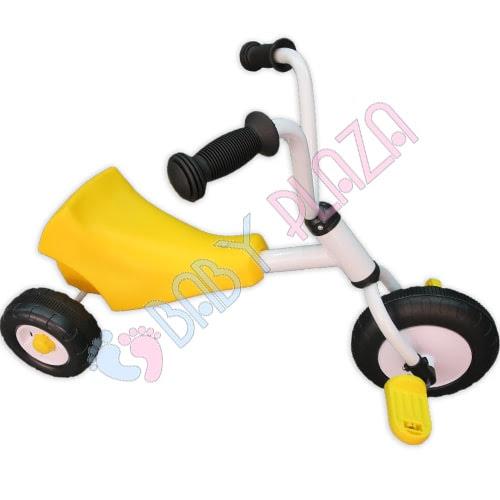 Xe đạp 3 bánh cho bé XR0817 3