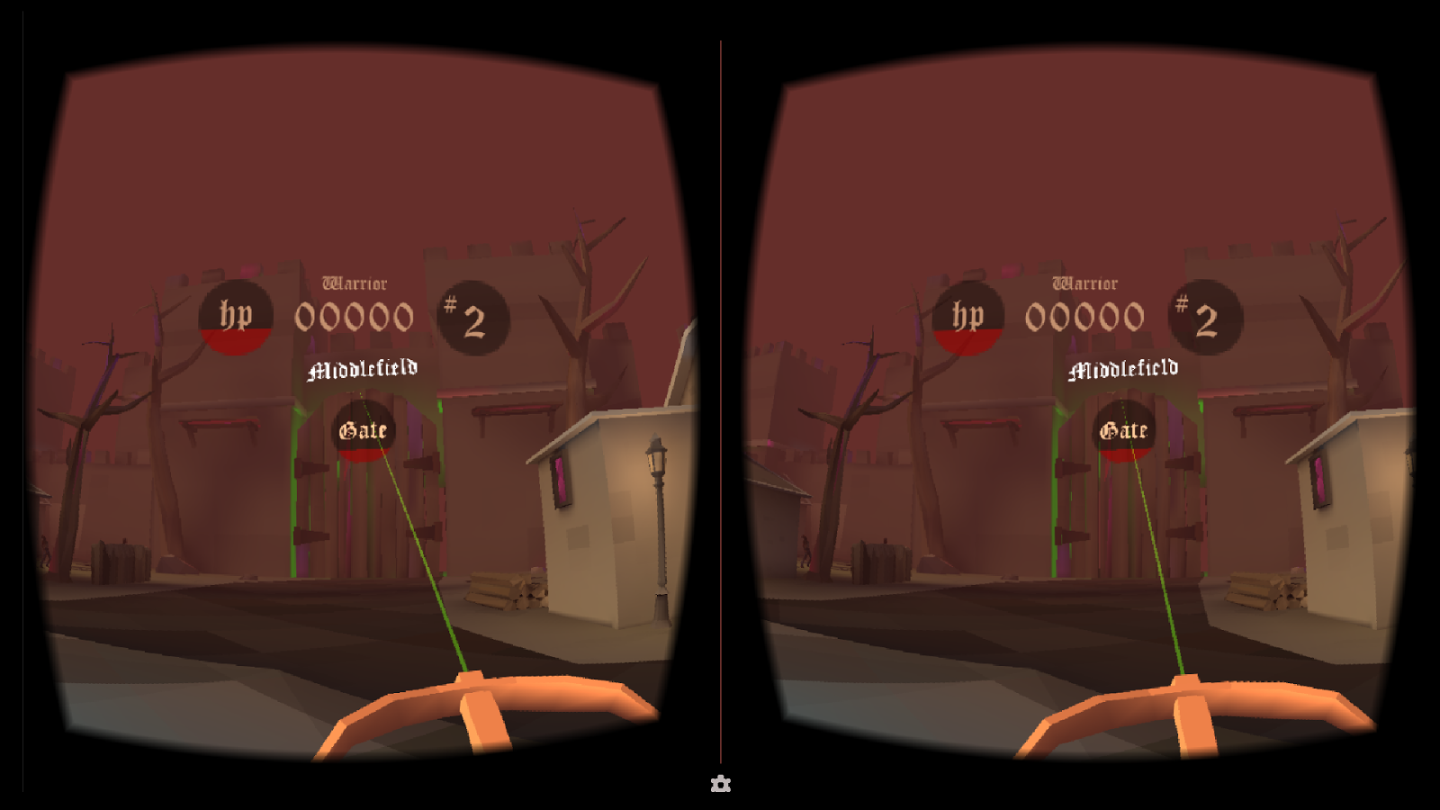 most-popular-google-cardboard-games