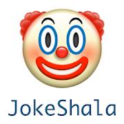 Jokeshala - Best Funny jokes
