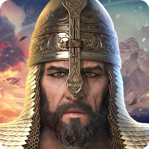 الفاتحون  Conquerors file APK for Gaming PC/PS3/PS4 Smart TV