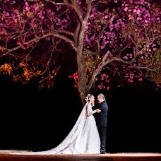 Wedding photographer André Abuchaim (AndreAbuchaim). Photo of 24.07.2017