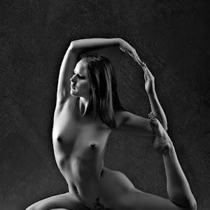 yoga-8492.jpg
