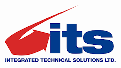 Integrated Technical Solutions ltd Logo