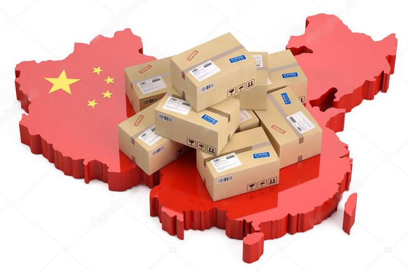 Когда стоимость доставки морем из Китая уменьшится