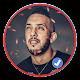 جميع اغاني الشاب جليل 2019  Chabe Djalile 2019 rai (app)