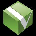 ToDoid icon