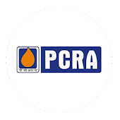 PCRA2 - Fuel Saving Tips