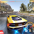 High Speed Racing Car file APK for Gaming PC/PS3/PS4 Smart TV