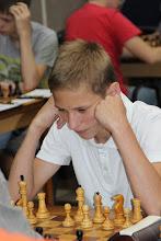 Photo: Суворов Александр