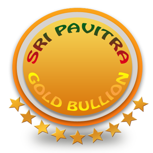 Sri Pavitra Gold Bullion - Android Apps on Google Play