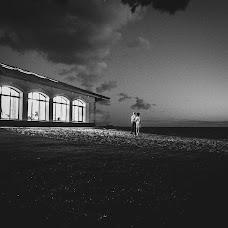 Wedding photographer Roman Sokolov (SokRom). Photo of 03.02.2017
