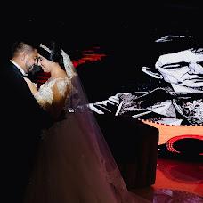 Wedding photographer Edel Armas (edelarmas). Photo of 18.12.2018