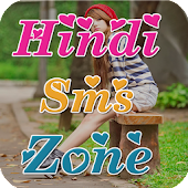 Tải Game Hindi Sms Zone