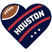 Houston Football Rewards