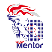 DMentor E-Learning