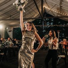 Wedding photographer Alina Postoronka (alinapostoronka). Photo of 12.08.2018